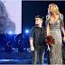 [NEWS] Celine Dion performs final Las Vegas residency show: Photos