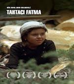 Tahtacı Fatma - Fatma of the Forest 1979 1080p AMZN WEB-DL DD+2.0 H.264-BdC