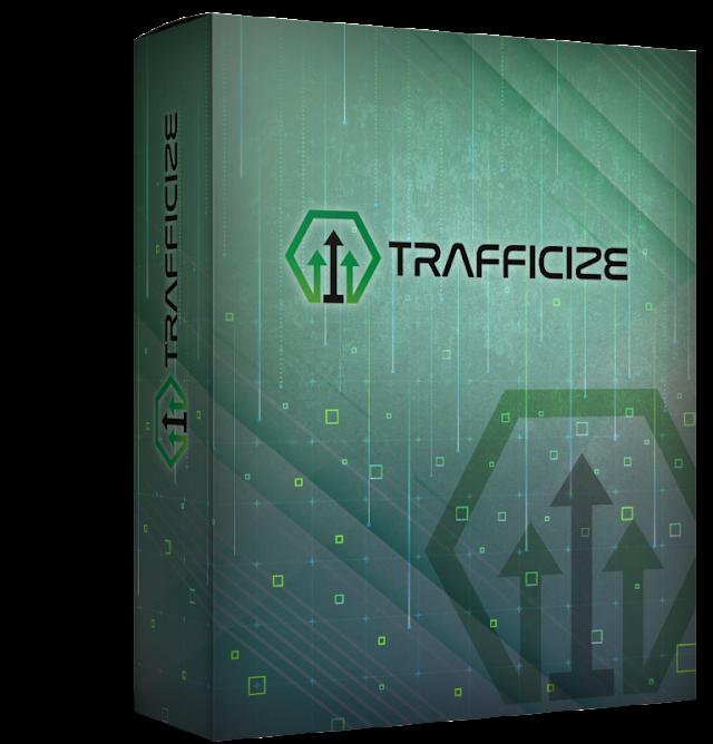 Trafficize Review 2020 - Get Free Traffic from TikTok & Instagram