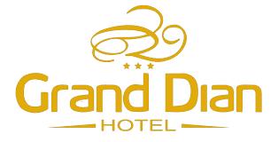 Loker Grand Dian Hotel Brebes