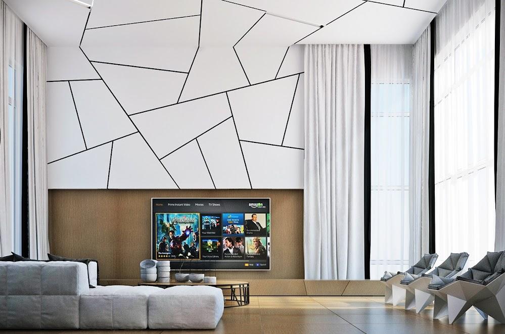 ACLcBGAs/s1600/fp_geometric-living-room