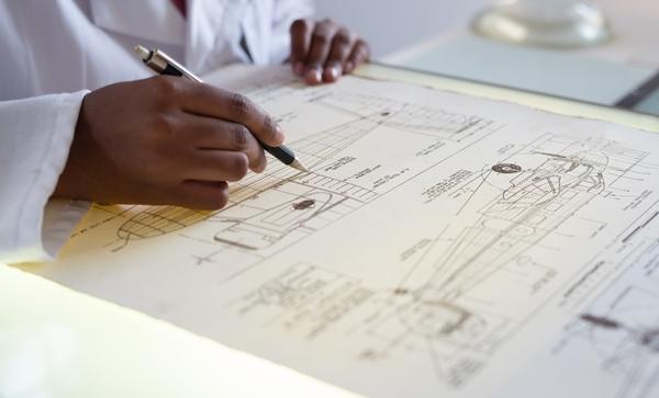 Bagaimana Mendukung Pembelajaran Berbasis Proyek di Rumah