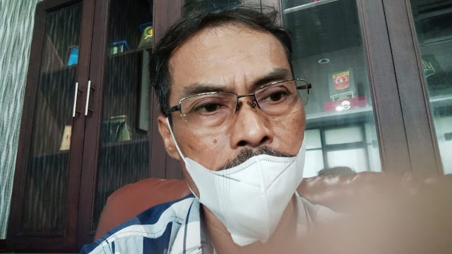 SMSI Karawang : Hentikan Intimidasi dan Kekerasan Terhadap Jurnalis