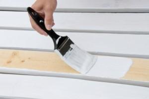 → Confira o passo a passo de Como Pintar MDF 【AQUI!】