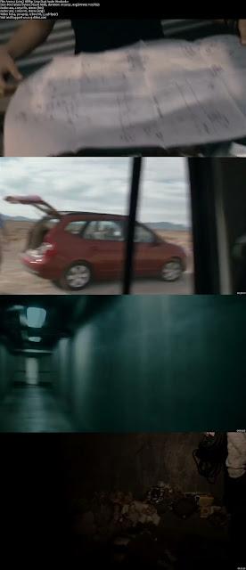 Area 51 2015 HDRip 720p Dual Audio Hindi