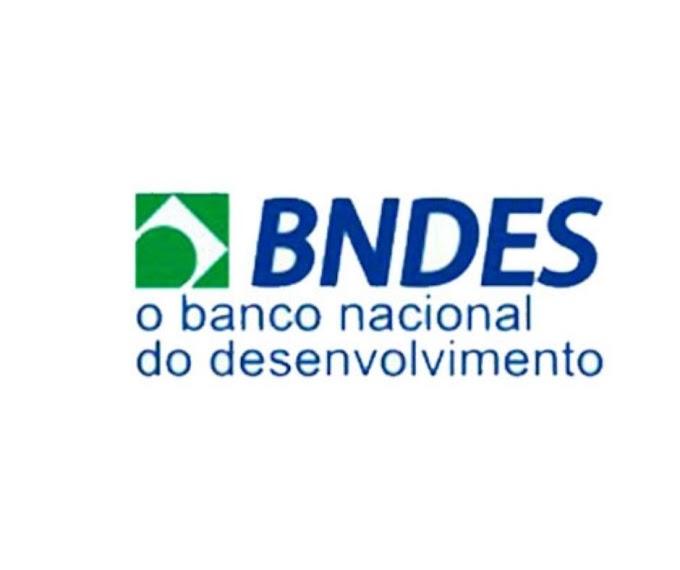 BNDES oferece empréstimos de até R$ 21 mil para MEI; Veja a taxa de juros ao mês e como solicitar.