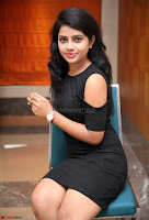 Sumaya Actress and Model Sumaya Spicy Pics ~  Exclusive 08.jpg