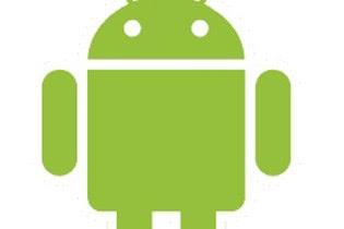 Urutan Versi Android Dari Awal Sampai Saat Ini