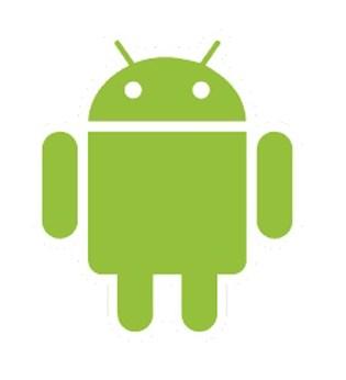 Urutan Versi Android Dari Awal Hingga Ketika Ini