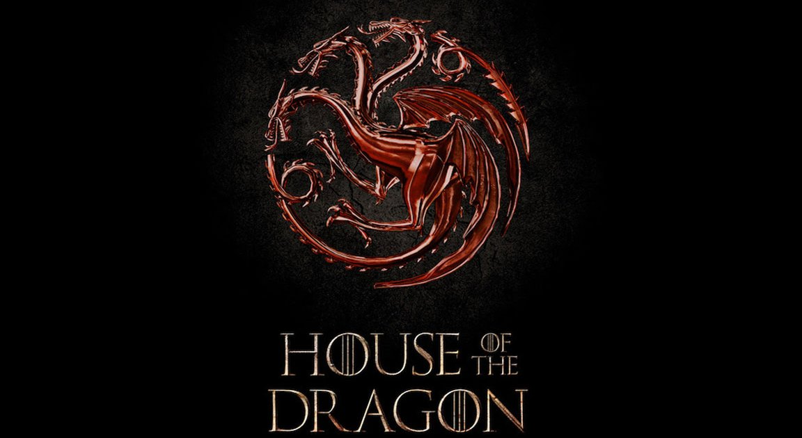 house of the dragon thrones 1r2432