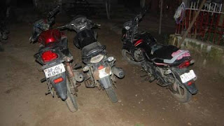 bike-theft-bihar