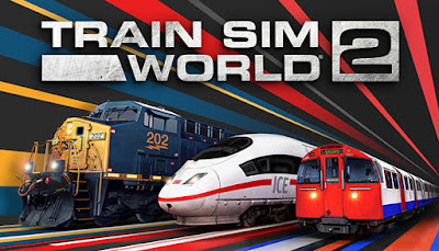 How to play Train Sim World® 2 with VPN
