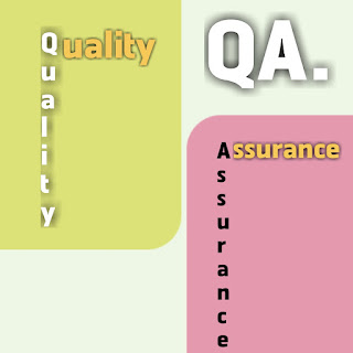 quality;posters;images; quality circle