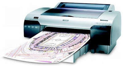 Epson Stylus Pro 4450 Driver Downloads