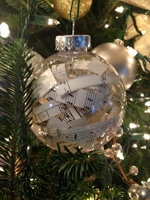 clear ornament craft ideas s nest diy ornament ideas 3664