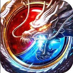 Tải game Trung Quốc hay Thiên Long Bát Bộ 3D Việt Hóa FREE VIP 8 Quà Vip 8 Free 1500000 KNB train quái rớt KNB