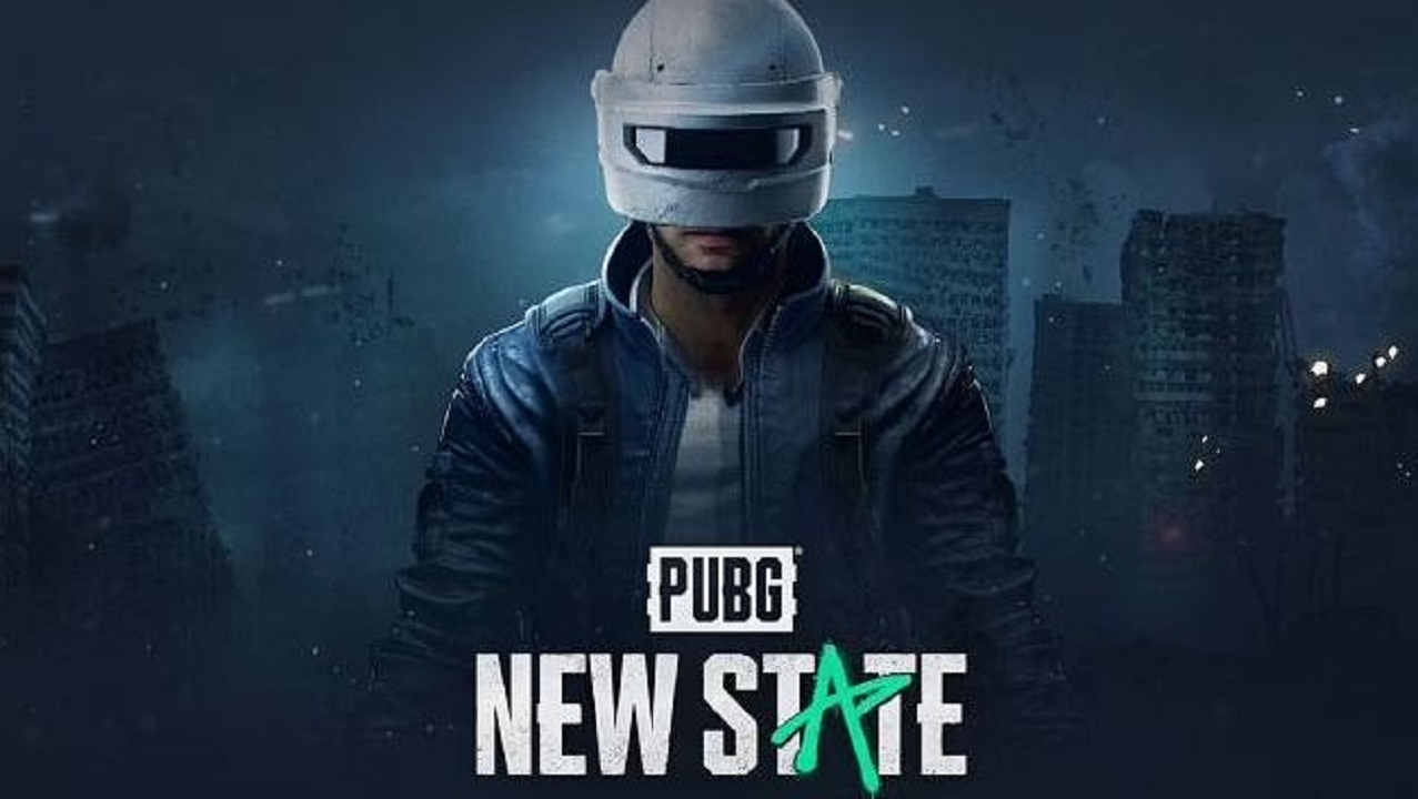 PUBG New State Alpha Test Begins for Mobile Users: Register Now