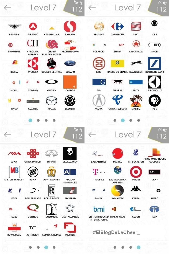 Logo cheats level 38 - free yecujifeg.coxslot.com