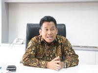 Narasi UAM Bikin Heboh di Bogor, Direktur Pendidikan Madrasah Minta Maaf
