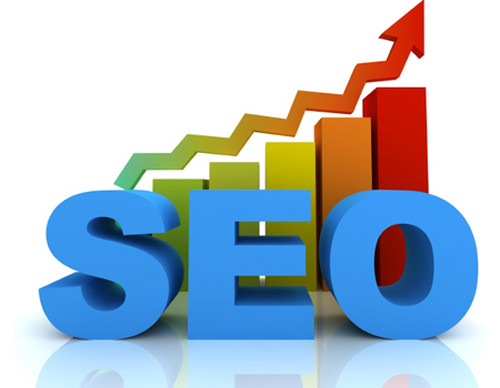 Online SEO Service in Pakistan | Organic Search Results Guarantee‎d