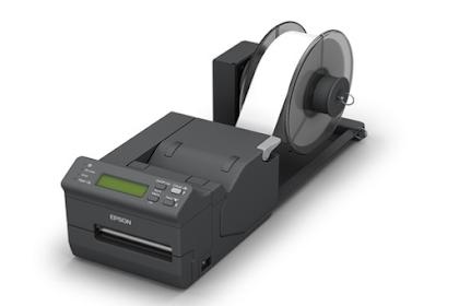 Epson TM-L500 Driver Download Windows, Mac