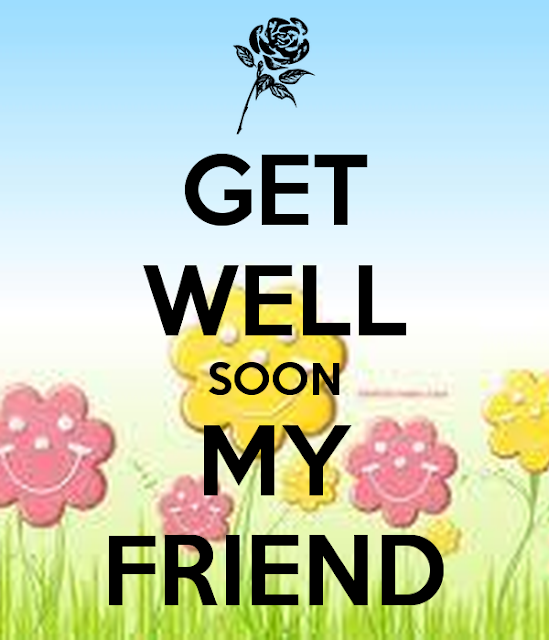 Get-Well-Soon-saying