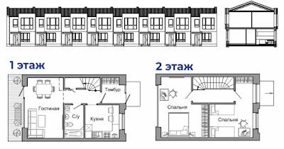 КРДэксперт - приемка квартир в Краснодаре