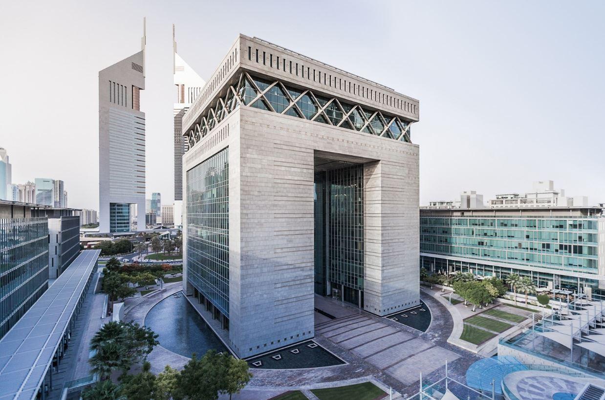 """استكمال أول صفقة اندماج وفقاً لقانون """"دبي المالي العالمي"""""""