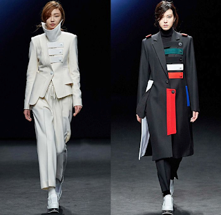 8 Trik Sukses dalam Bisnis Desain Fashion, Tips Sukses Bisnis Fashion