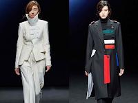 8 Trik Sukses dalam Bisnis Desain Fashion