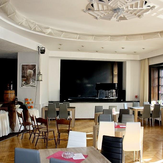 Nota Bene Cafe Club | Kłodzko