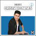 Cristiano Neves - O Melhor de Cristiano Neves - Vol. 01