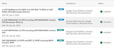SAP HANA Tutorials and Materials, SAP HANA Certifications, SAP HANA Learning, SAP HANA Online Exam