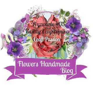 http://flowershandmadeblog.blogspot.ie/2017/04/wyzwanie-05-kwiaty-z-wykrojnika.html