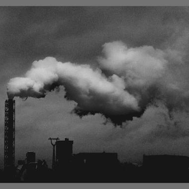 Air pollution management