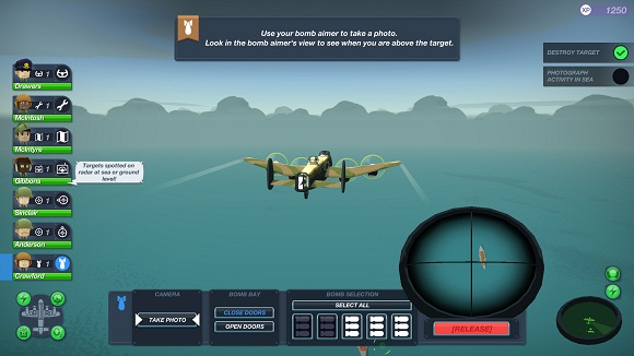 bomber-crew-pc-screenshot-www.ovagames.com-4