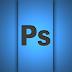 Teknik Dasar Editting Foto Dengan Photoshop