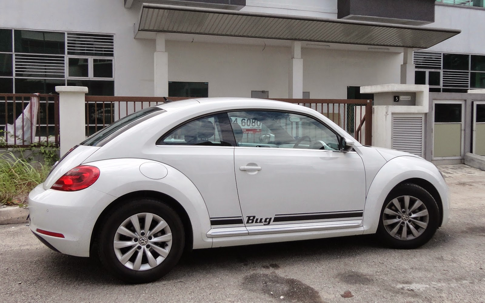 volkswagen on bug autotrader classic for sale beetle cars classics import car