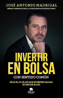 invertir en bolsa con sentido comun dummies download epub descargar gratis rapido ganar dinero