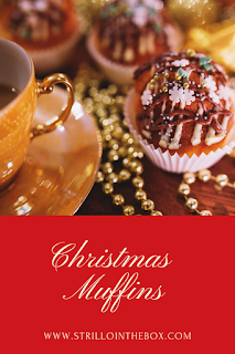 christmas+muffin
