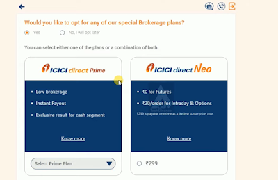 7 Things You Should Know Before ICICI Demat Account Opening
