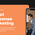 Araix Consulting: Hire Freelancer for your PPC marketing, website design and SEO