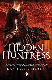 https://www.goodreads.com/book/show/21851568-hidden-huntress