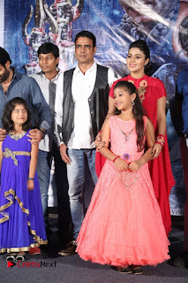 Rakshasi First Look Launch  0004.jpg