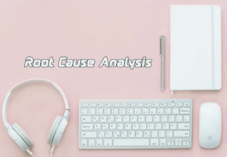 Root Cause Analysis Adalah