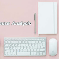 Root Cause Analysis Adalah Cara Menganalisis Penyebab Masalah