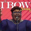 [Music + Video] I Bow - Judikay