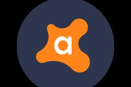 Download Avast 2020 SecureLine VPN For Mac