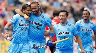 india-beat-pakistan-7-1-in-hockey