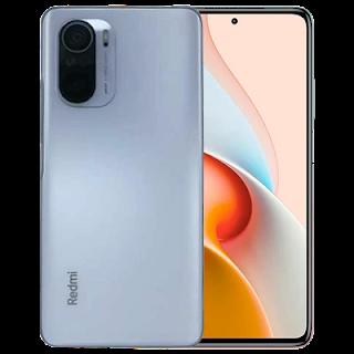 هاتف Xiaomi Redmi K40